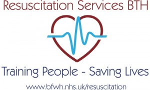 Resuscitation Logo