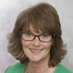 Dr Deborah Kenny, Appointed Governor for University of Central Lancashire (UCLAN)