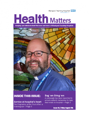 Health Matters Issue 68  2014 web pdf
