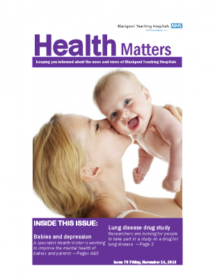 Health Matters Issue 75 2014 web pdf