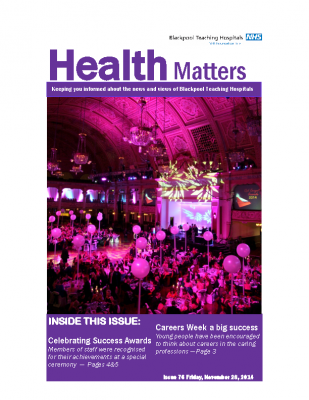 Health Matters Issue 76 2014 web pdf