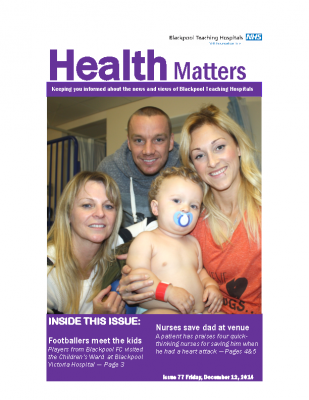 Health Matters Issue 77 2014 new web pdf