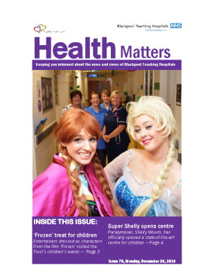 Health Matters Issue 78 2014 final pdf