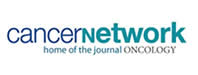logo - cancer network - home of the journal of oncology