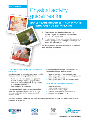Leaflets Blackpool Teaching Hospitals Nhs Foundation Trust