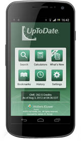 uptodate-anywhere-delivers-new-mhealth-clinician-resource