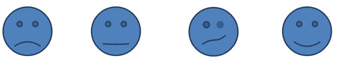 Perinatal depression icons