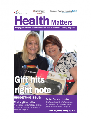 Health-Matters-Issue-106