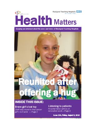 Issue 120 August 5 pdf