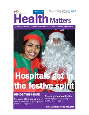 issue-128-november-25-pdf