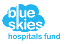 Blue Skies Hospitals Fund