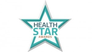 Health Star Awards 2016