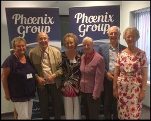 phoenix-group-3