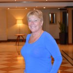 Christine Sharples