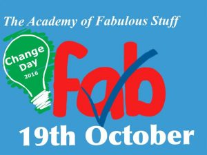 fab-change-day_popup