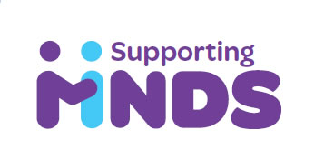supporting-minds-logo