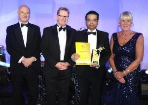 nhs-awards-2016-employee-kollipara