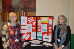 health-and-wellbeing-event-lwbc-cheryl-nicholls-emma-salah-ik-2016