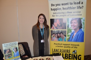 health-and-wellbeing-event-lwbc-nicola-kershaw-ik-2016