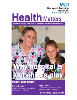 Issue 148 September 1