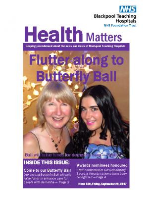 Issue 150 September 29