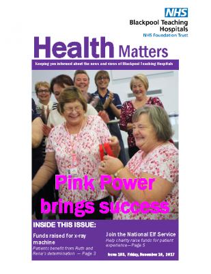 Issue 153, November 10