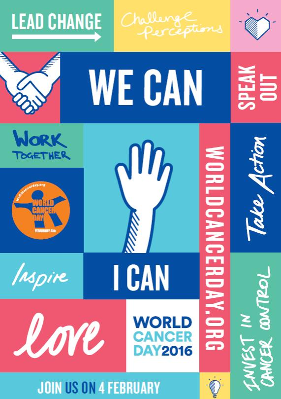 The Theme Of International Event Is We Can I To Reflect How Everyone As A Collective Or An Individual Has Power Take Action And