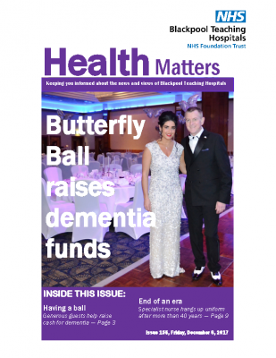 Issue 155 December 8