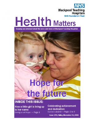 Issue 179 November 23