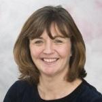 Janet Barnsley