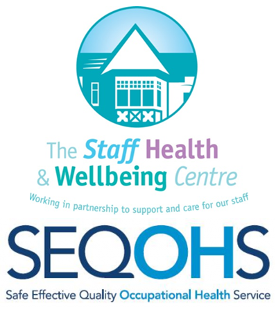 Occupational Health | Blackpool Teaching Hospitals NHS