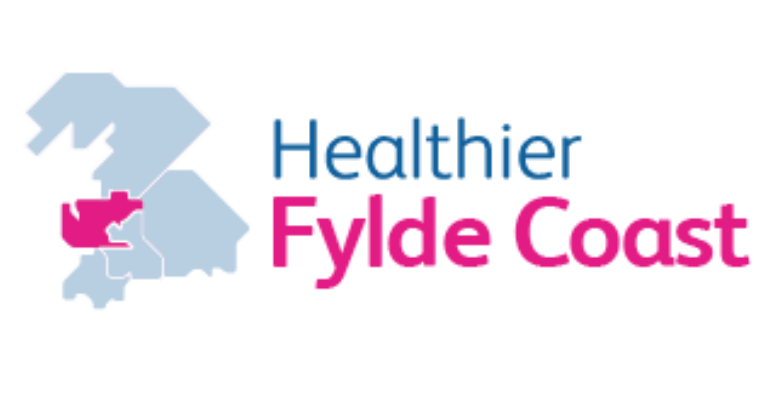 Shaping healthcare across the Fylde coast