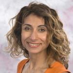 Dr Sheena Bedi