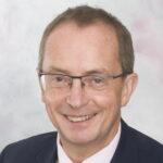 Dr Jim Gardner