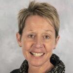 Prof. Nicki Latham