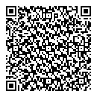 QR code 0-10 year-olds